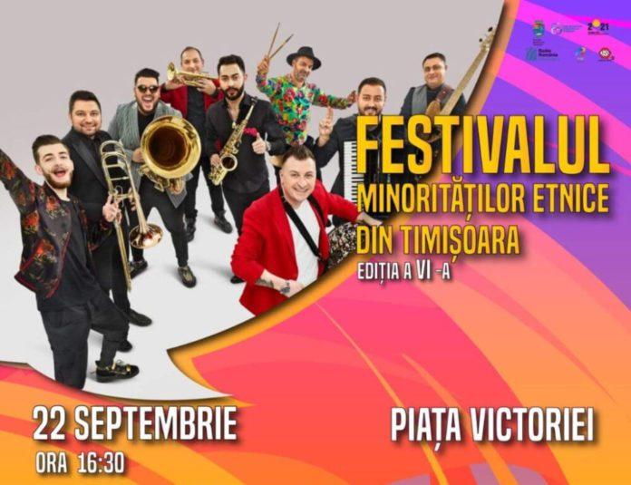Festivalul-Minoritatilor-Etnice-din-Timisoara