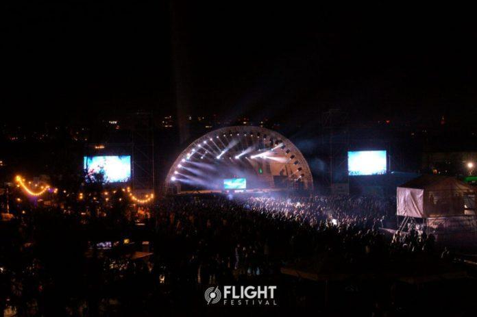 Flight-Festival-2