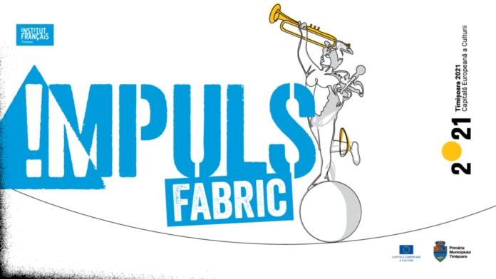 Impuls-Fabric_1-6-octombrie