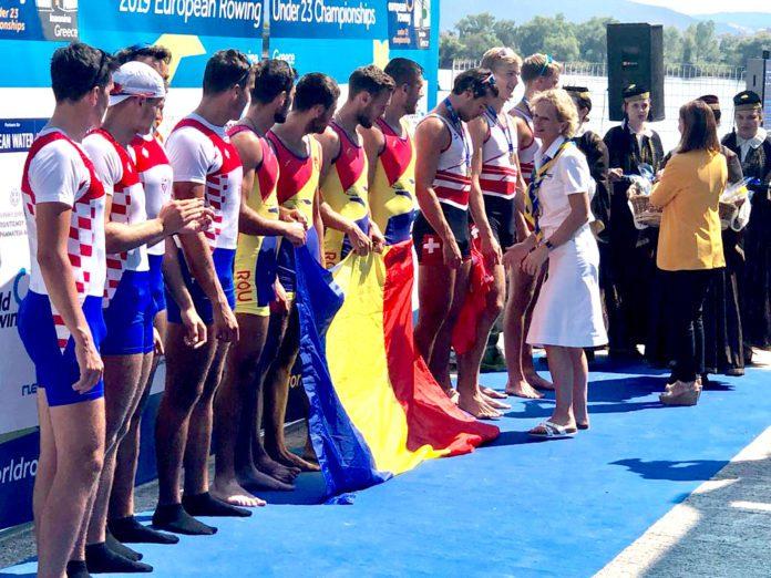 romania-canotaj-tineret-medalii-grecia-4a