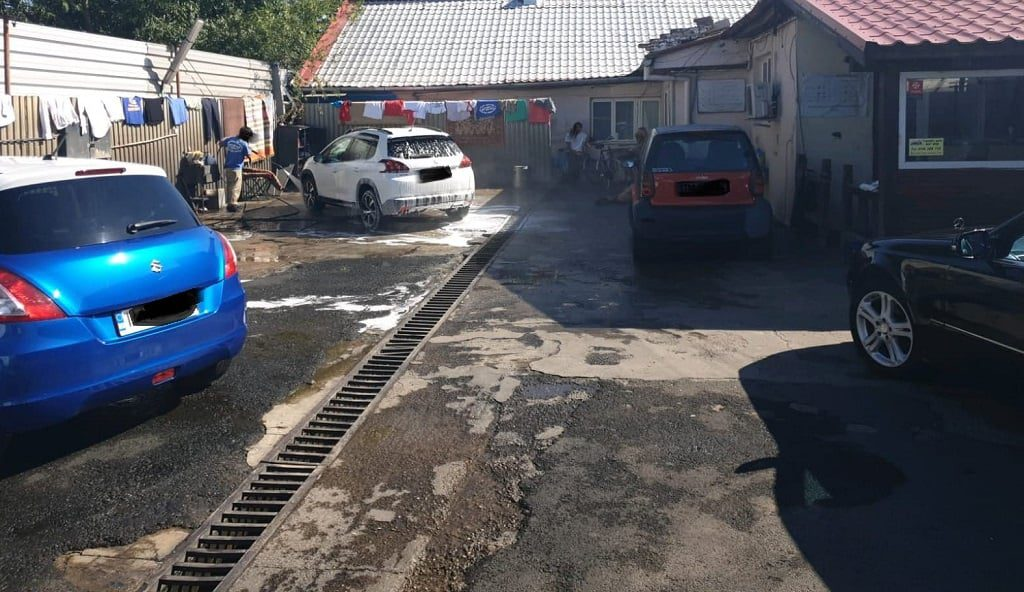 spalatorie-auto-sanctionata-de-politia-locala