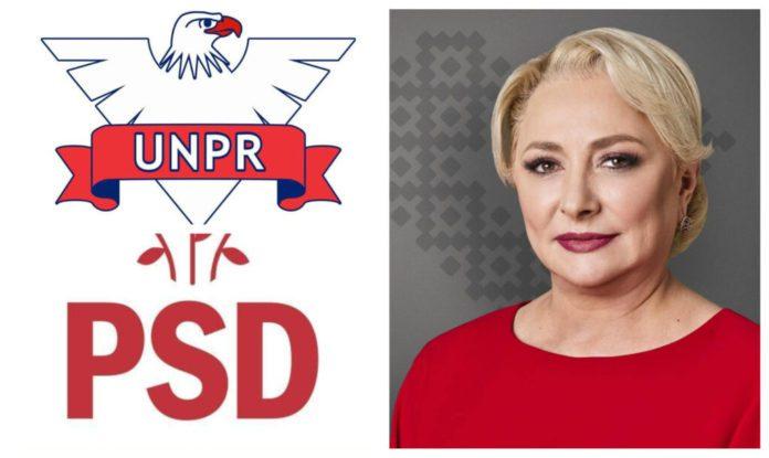 """""""Interesu-national""""-din-Timis-sustine-candidatul-PSD-la-alegerile-prezidentiale"""