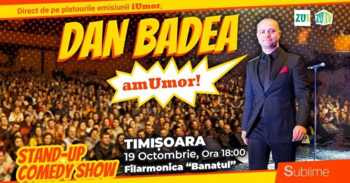 Dan-badea-cover