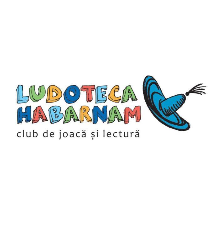 Ludoteca-Habarnam-Club-de-joaca-si-lectura