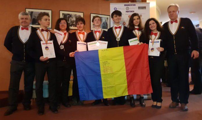 Romania-a-cucerit-sapte-medalii-la-Olimpiada-Internationala-de-Astronomie-2019