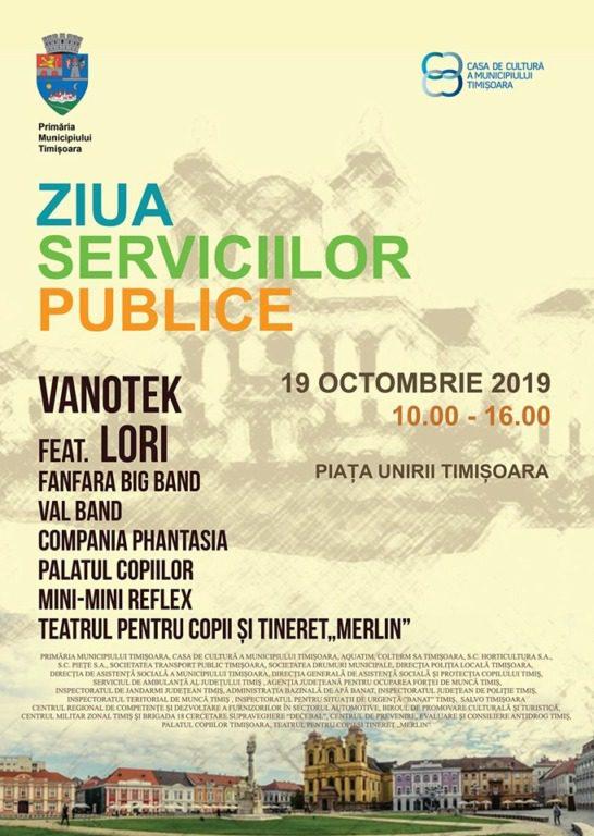 Ziua-Serviciilor-Publice