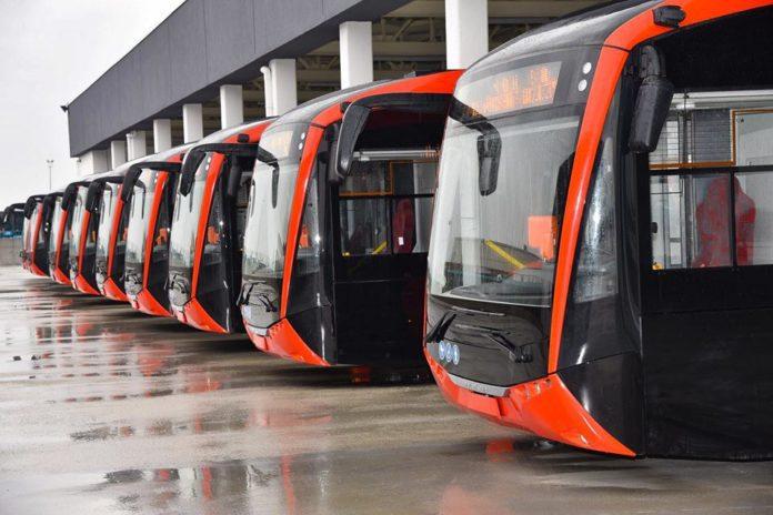 autobuze-Bozankaya