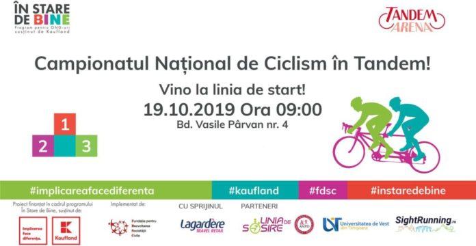 capionatul-national-de-ciclism-in-tandem