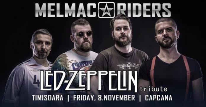 Led-Zeppelin-Tribute-Capcana-nov-2019