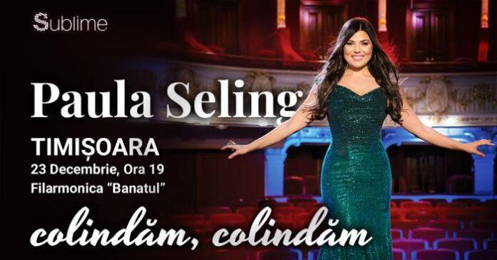 concert-Paula-Seling-la-Timisoara