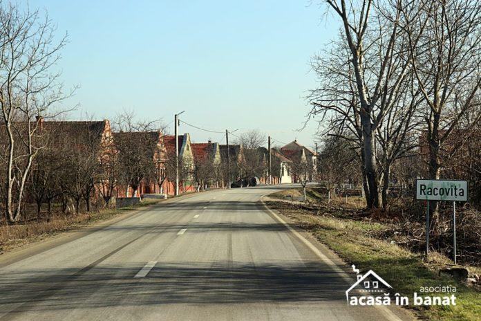 Acasa in Banat renoveaza 30 de case, in trei zile, la Racovita, Vocea Timisului