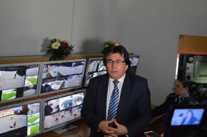 VIDEO Sistemul de management al traficului din Timișoara, INUTIL împotriva șoferilor din cauza IPJ, Vocea Timisului