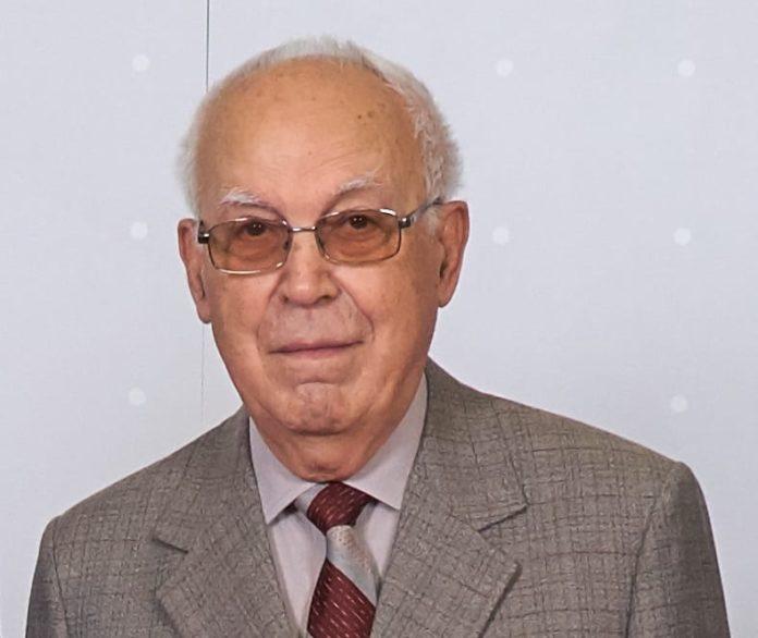 Doliu în familia Universitatii Politehnica Timisoara. Fostul rector Alexandru Nichici a decedat, Vocea Timisului