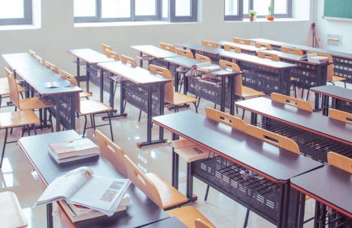 Structura anului scolar 2020/2021