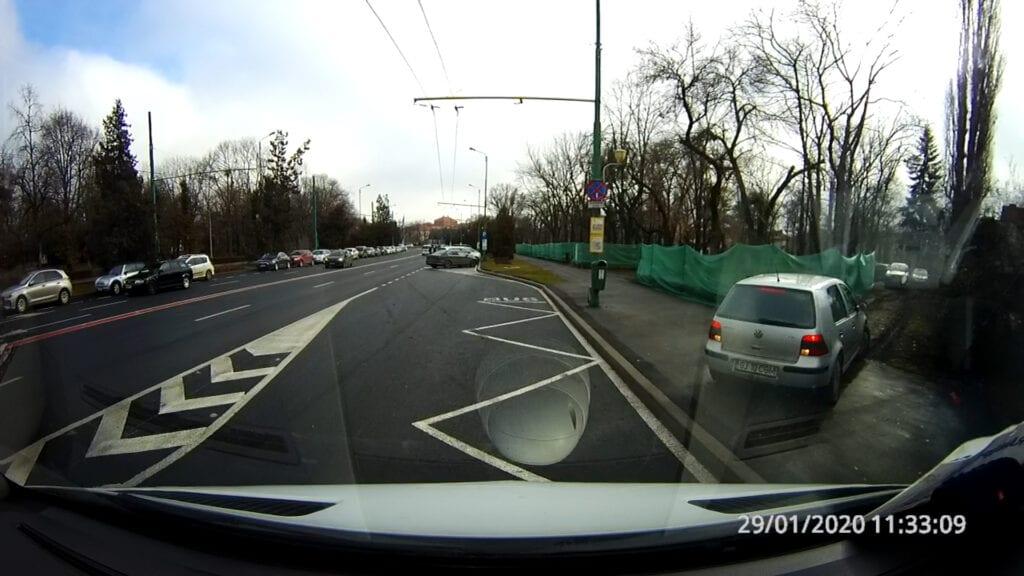 """VIDEO Cum """"dovedesc"""" soferii din Timisoara ca Robu are dreptate, privind praful din oras 3"""