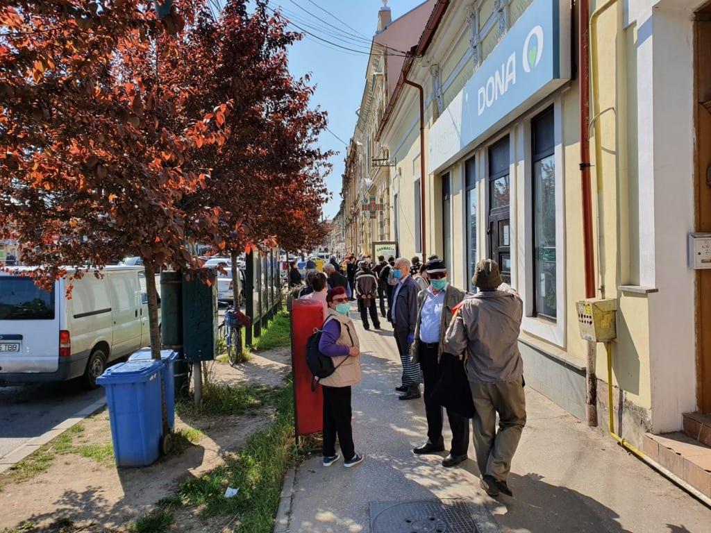 Robu a reușit ce doar Ceausescu a mai izbutit: să scoată Timisoara în stradă! 1