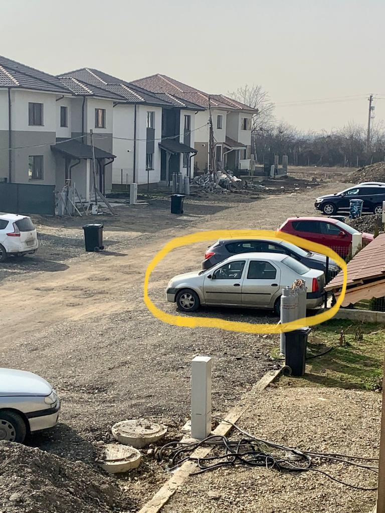 """Filaj și interceptări! Ionuț Nasleu consideră că """"interimarul"""" Dan Stoicănescu, șeful IPJ Timiș, a orchestrat reținerea și """"fuga"""" sa pentru a-și asigura """"titularizarea"""" pe funcție 2"""