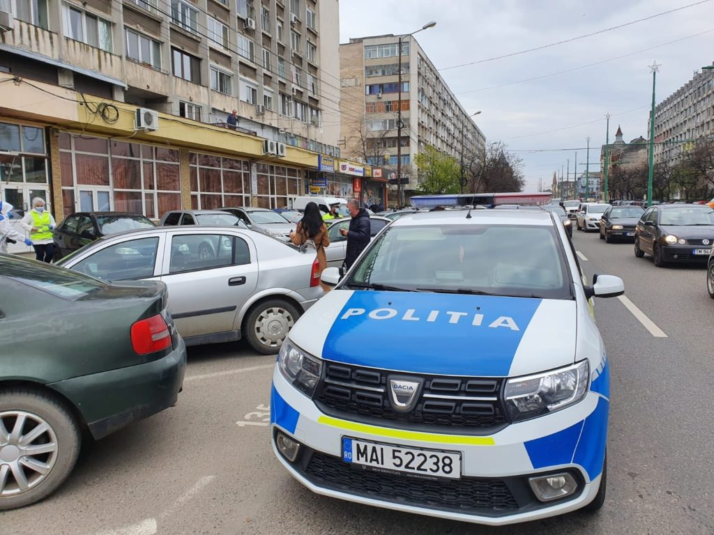 Timișoara lui Dominic Fritz, un hub în care migranții s-au măcelărit în plină zi 9