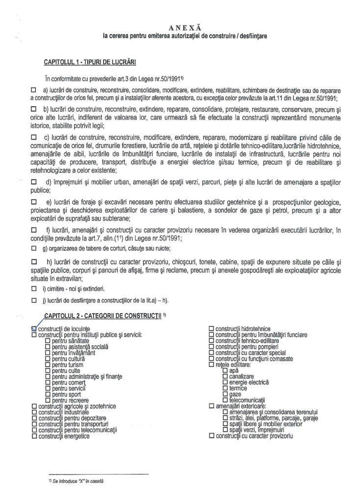 Repetent la incompatibilitate! Primarul-debitor Dominic Fritz a semnat și în beneficiul viceprimarului-creditor Ruben Lațcău 4