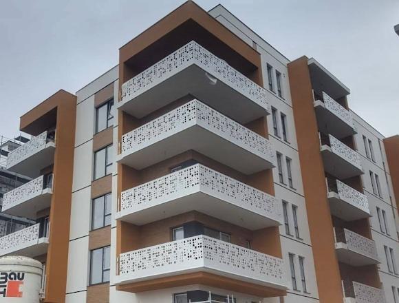Viață grea! Arhitectul-șef Florin Roman a avansat de la avizele de urbanism din Primăria Giroc la calitatea de dezvoltator imobiliar 16