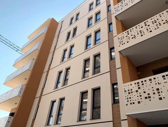 Viață grea! Arhitectul-șef Florin Roman a avansat de la avizele de urbanism din Primăria Giroc la calitatea de dezvoltator imobiliar 4