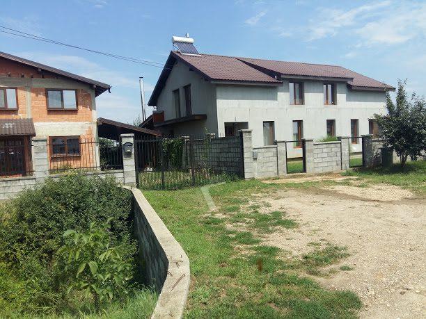 Toma Excentricul! Giroc, comuna în care vilele sunt autorizate ca anexe agricole și alimentate electric prin canalele ANIF 9
