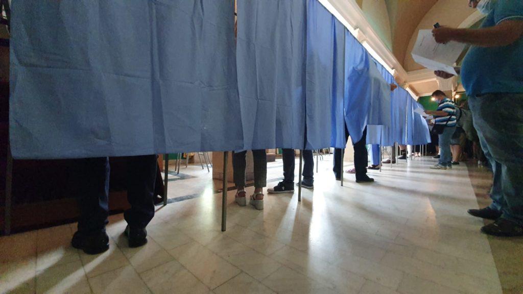 Scandal monstruos! (Pseudo)alegeri și (pseudo)câștigători în PNL Timiș, sub bagheta magică a aventurierului Alin Nica 1