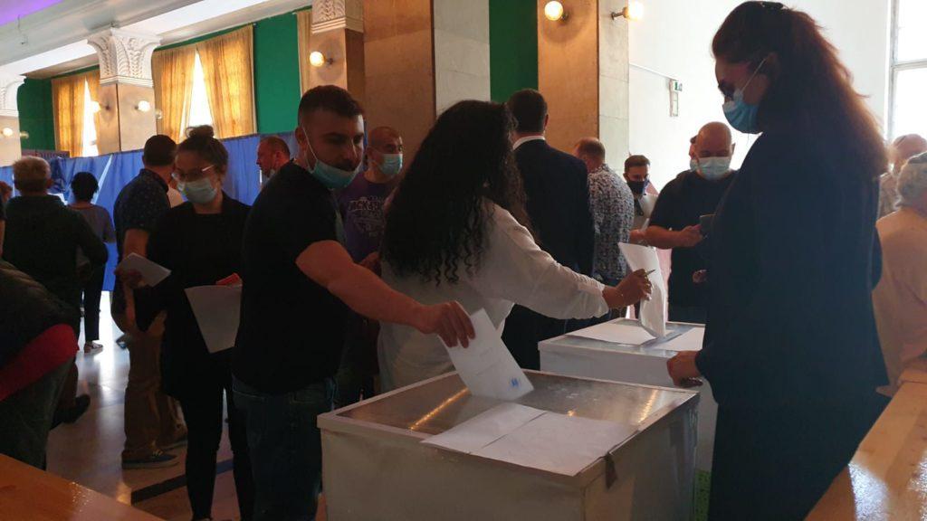 Scandal monstruos! (Pseudo)alegeri și (pseudo)câștigători în PNL Timiș, sub bagheta magică a aventurierului Alin Nica 3